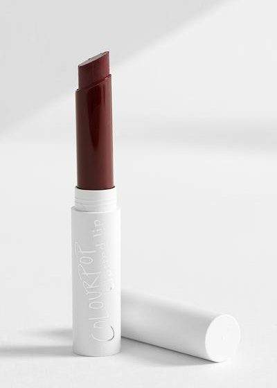 ColourPop Blotted Lip Lolly